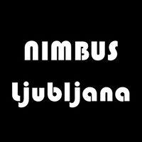 Nimbus Ljubljana